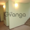 Продается квартира 1-ком 29.6 м² Курортный проспект 96