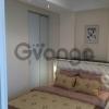 Продается квартира 1-ком 37 м² Шоссейная