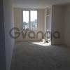 Продается квартира 1-ком 15 м² Донская