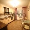 Продается квартира 3-ком 121 м² Пирогова