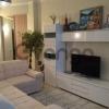 Продается квартира 2-ком 52 м² Войкова