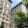 Продается квартира 1-ком 28 м² Санаторная, д.50