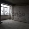 Продается квартира 1-ком 38 м² Пластунская