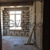 Продается квартира 1-ком 23 м² Краевско-Греческая