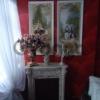 Продается квартира 1-ком 31 м² Абрикосовая