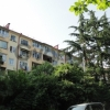 Продается квартира 1-ком 33 м² Чайковского