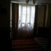 Продается квартира 1-ком 34 м² Красноармейская