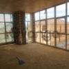Продается квартира 1-ком 45 м² Армянская 49