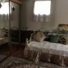 Продается квартира 1-ком 24 м² Старошоссейная 5