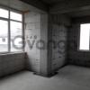 Продается квартира 1-ком 41 м² Чехова