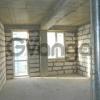 Продается квартира 1-ком 24 м² Пластунская ул.