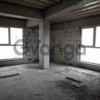 Продается квартира 2-ком 58 м² Чехова