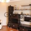 Продается квартира 1-ком 42.1 м² Донская