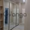 Продается квартира 2-ком 44 м² Гагарина