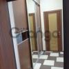 Продается квартира 1-ком 40 м² Фабрициуса