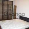 Продается квартира 2-ком 56 м² Учительская