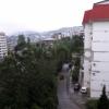 Продается квартира 1-ком 22 м² Яна Фабрициуса
