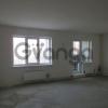 Продается квартира 1-ком 33 м² Ворошиловская