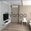 Продается квартира 2-ком 44 м² Курортный проспект