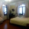 Продается квартира 3-ком 116 м² Курортный проспект 90/17