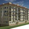 Продается квартира 1-ком 21 м² Яна Фабрициуса