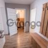 Продается квартира 2-ком 45 м² Роз