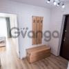Продается квартира 1-ком 32 м² учителская