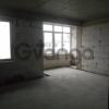 Продается квартира 1-ком 35 м² Прямая 14