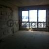 Продается квартира 1-ком 28 м² Демократическая