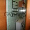 Продается квартира 1-ком 28 м² Клубничная 36