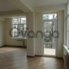 Продается квартира 1-ком 25 м² Пионерская