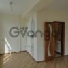 Продается квартира 1-ком 27 м² Пионерская