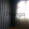 Продается квартира 1-ком 36 м² Красноармейская 35