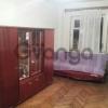 Продается квартира 2-ком 50 м² Новоселов 9