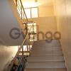 Продается квартира 2-ком 60 м² Фабрициуса