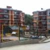 Продается квартира 1-ком 50 м² Пригородная