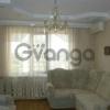Продается квартира 2-ком 44 м² Дмитриева