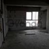 Продается квартира 2-ком 58 м² Пасечная