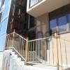 Продается квартира 1-ком 21 м² Донская