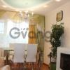 Продается квартира 2-ком 52 м² Дмитриевой