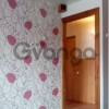 Продается квартира 2-ком 50 м² Дмитриевой