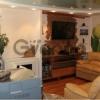 Продается квартира 1-ком 45 м² Дмитриевой