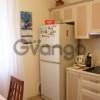 Продается квартира 2-ком 55.1 м² Туапсинская