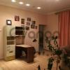 Продается квартира 2-ком 70 м² Курортный проспект