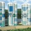 Продается квартира 1-ком 48 м² Донская
