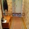 Продается квартира 1-ком 20 м² Абрикосовая