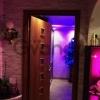 Продается квартира 2-ком 62 м² Красноармейская