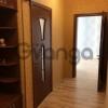 Продается квартира 1-ком 53 м² Рахманинова