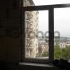 Продается квартира 1-ком 52 м² Донская