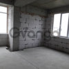 Продается квартира 1-ком 45 м² Донская